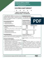 Aditivo Precast Group