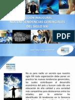 nuevastendenciasgerencialesdelsigloxxi-130414125518-phpapp01.pdf