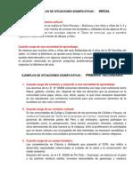 EJEMPLOS DE SITUACION SIGNIFICATIVA (1).pdf