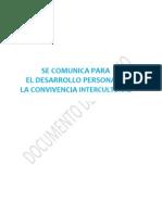 AF. Se comunica.pdf