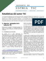 Reporte Industria TIC 2014 V40