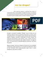 quesonlasdrogas_es.pdf