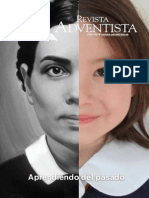 Revista Adventista de España