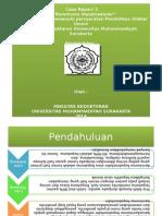 PPT case 2