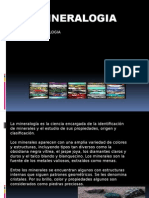 mineralogiapresentasion-130327065743-phpapp01