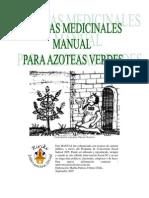 Manual_Plantas_Medicinales TECHO VERDE 22 PP