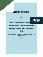 BITACORASDETECNOLOGIA.docx