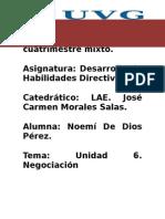 EXPOSICION DESARROLLO DE HABILIDADES DIRECTIVAS.docx