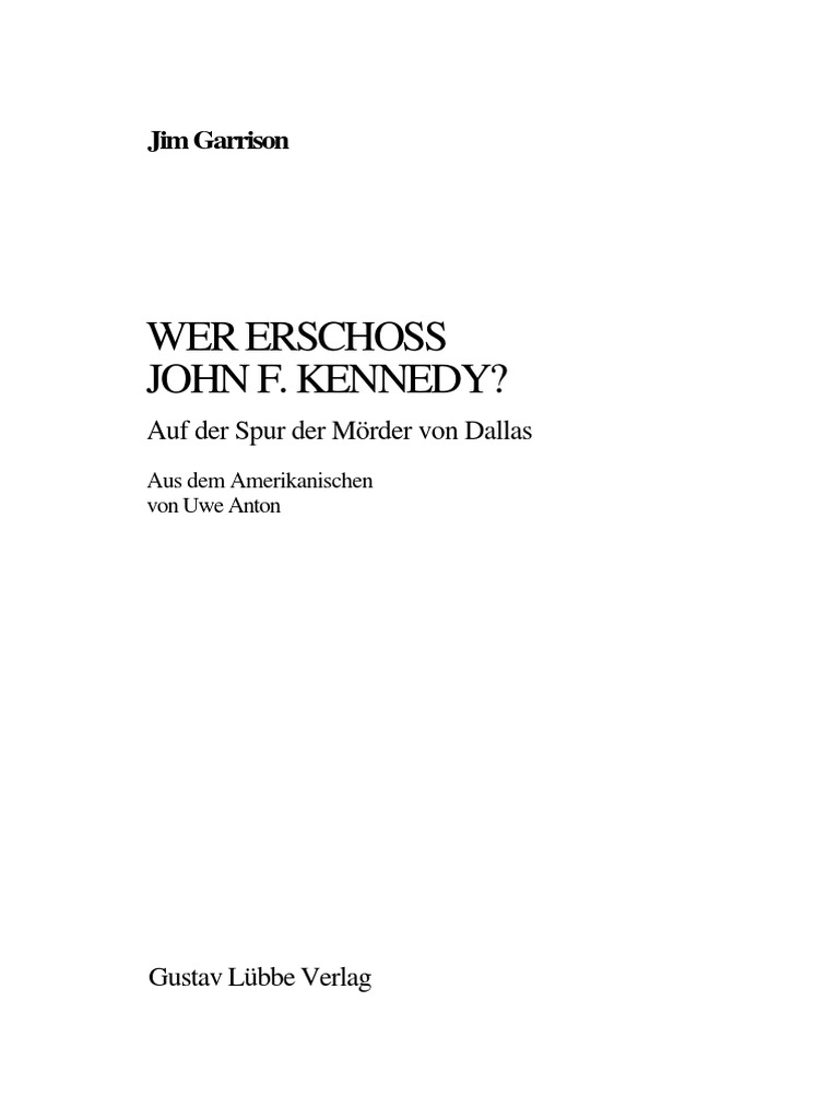 Nett Zapruder Rahmen 312 Bilder - Rahmen Ideen - markjohnsonshow.info