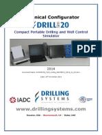DrillSIM-20_Tech_Config
