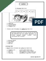 soalan upsr_aathisudi.pdf