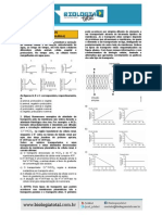 MATERIAL 20130414021824ExerciciosMembranaPlasmatica