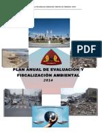 Planefa-municipalidad Del Santa -1