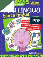 2710281.una lingua tante lingue.pdf
