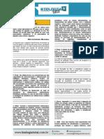 MATERIAL 20130531172236ExerciciosEmbriologia