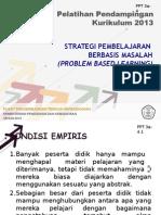 PPT 3a-4