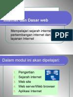 00-sejarah Internet.ppt