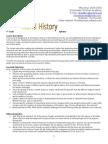 2015-16 7th grade world history syllabus