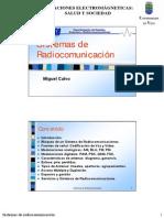 uimp-mcr.pdf