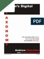 blooms digital taxonomy v3 01
