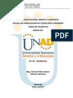 2015_I_Unidad3 modulo telematica