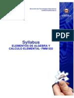 Syllabus_FMM_032_2012_-_02