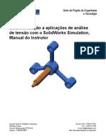 Simulation Instructor caeWB 2011 PTB (1)
