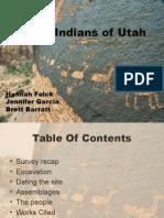 paleo-indians final