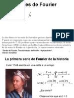 9_Series_de_Fourier.ppt