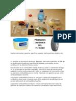 Aceites lubricantes.docx