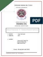 ENCOFRADO Y DESENCOFRADO 2015 I.docx
