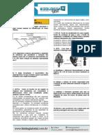MATERIAL 20131008104101ExerciciosHistologiaVegetal