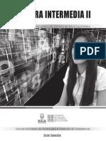 Álgebra Intermedia II.pdf