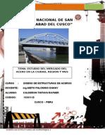 1° TRABAJO DE ACEROS.docx