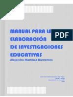 Martínez a. Manual 2008