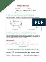 Clase 3 CARBOHIDRATOS..doc