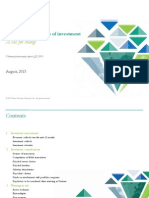 Private Equity Survey Q2 2015