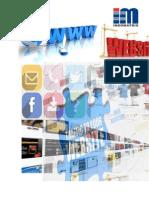 [Indomatrix]Proposal Web