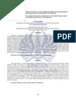 231132479-PENERAPAN-STRATEGI-ASSERTIVE-TRAINING-UNTUK-MEREDUKSI-PERILAKU-KONFORMITAS-PADA-TEMAN-SEBAYA-KELAS-XI-IPS-4-SMAN-3-LAMONGAN (1).pdf