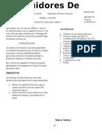 seguidordelinea-140721214634-phpapp02