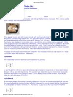 Light Dependent Resistor.pdf