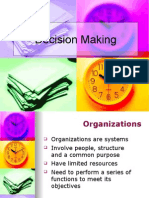 decision Making 1st.pptx