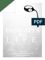 poetryanthologyenglish102015