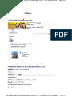 Delivery cost SAP.pdf
