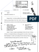 Warner Bros. Entertainment Inc. et al v. RDR Books et al - Document No. 18
