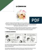 La Caricatura, actualidad en Honduras.