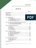 contohrencanareklamasi-150101035212-conversion-gate01.pdf