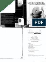 Neurociencia y Conducta-ed1997