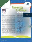 Summer Power  Workshop, Best Out of Waste - Club Enerji Newsletter Vol.7 Jun'15