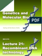 Lecture21_RecDNA_2015